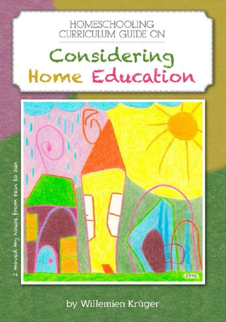 about homeschooling reasons to consider homeschooling